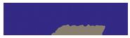 The Assurance Group Logo