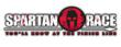 Spartan Race Encourages Parents to Bring their Children to the Spartan...