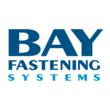Blind Rivet Distributor Bay Fastening Systems Applauds Corporate...