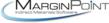 MarginPoint Delivers Mobile Storeroom Capabilities – First Indirect Materials Company to Deliver Indirect Materials Management on the Move
