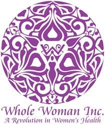 Whole Woman Inc.