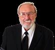 Yisrayl Hawkins Publishes New Prophetic Word Magazine Explaining Why...