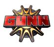 Gunn Chevrolet Thrilled to Learn of 2014 Chevrolet Silverado 1500...