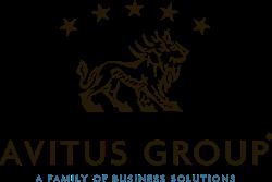 http://www.avitusgroup.com/