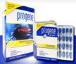 Think Testosterone This Thanksgiving and Feast on Progene®'s...