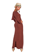 Fashion Dress Sale Going on Now at Amazon.com for U ARe! Fashions'...
