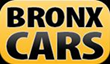 Bronx Cars Announces Even More High-Quality Pre-Owned Models Available...