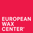 European Wax Center Succasunna-Roxbury Shocks By Giving Away Hair...