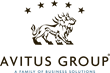 Avitus Group's Senior Vice President of Finance Headlines...