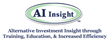 AI Insight, Inc. Receives National Women's Business Enterprise...