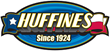 Huffines Automotive Group