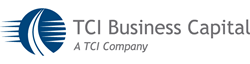 TCI Business Capital