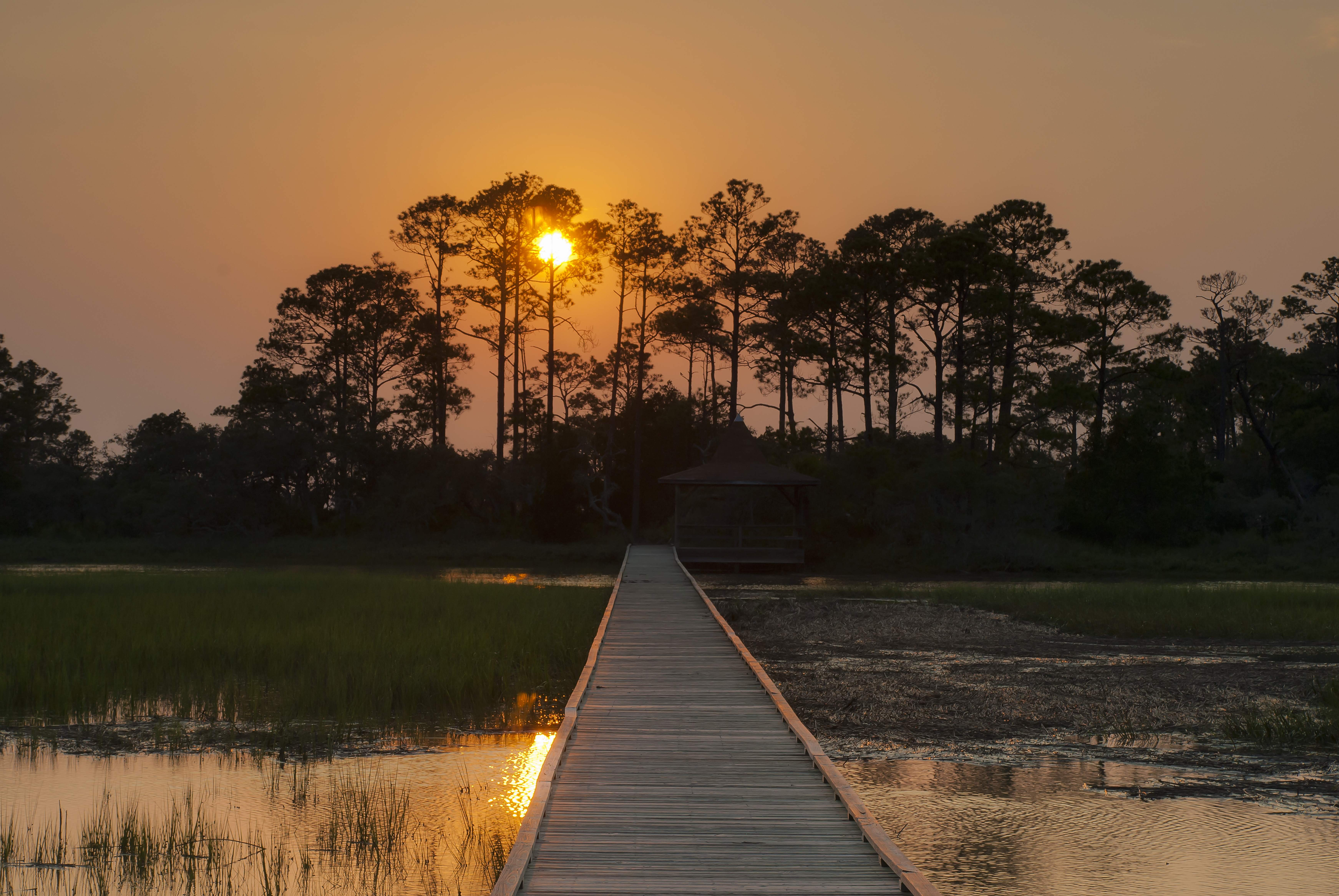 Why Beaufort South Carolina Deserves to be Named Happiest Seaside Town in America