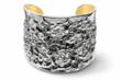 Repousse' Jewelry by Galmer, the American Company Offering Luxury...