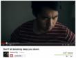 First place video - 'Don't let smoking keep you down' by Nathan Ng - http://www.youtube.com/watch?v=XVvysPKVdV4