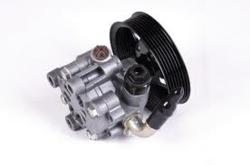 Used Power Steering Pump