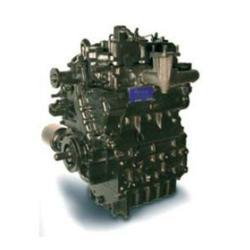 Kubota 0722 Diesel Engine