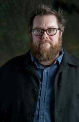 Clark Hook, Creative Director