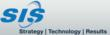 SIS Unveils 'SIS Talent Services' Practice for High-Caliber IT...