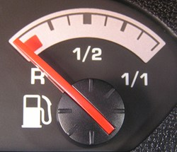 Guide To Improving Your Fuel Economy
