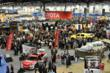 Expo Magazine Names National FFA Convention & Expo One of Top 25...