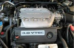 B16A Engines for Sale