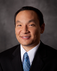 Nicholas Wang - Foreclosure Defense Attorney At Consumer Attorney Services