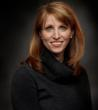 Beth Wenning Promoted to Director of Organizational Development for...