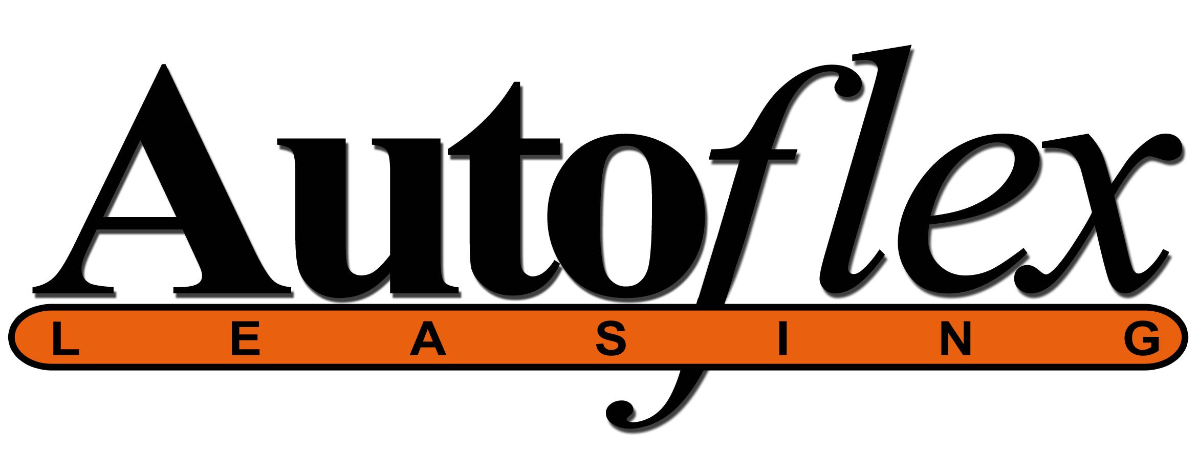 Image result for autoflex leasing