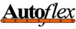 Nation's Leading Auto Leasing Company Announces Revolutionary...