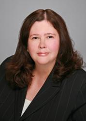 Judy Whitcomb