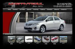 http://www.northtrailautosales.com/