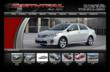 New Dealership Website for Northtrail Auto Sales Built by...