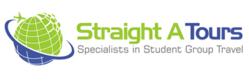 StraightATours & Student Travel