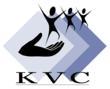 KVC Behavioral HealthCare, Inc.