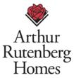 Celebrating the Newest Franchise of Arthur Rutenberg Homes, Marc...