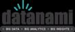 Emcien Corp. Selects Datanami to Partner with 2013 Big Data Week Atlanta