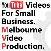 Melbourne Video Production, Web Video SEO