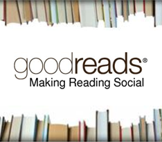 goodreads social reading