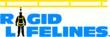 Rigid Lifelines Launches Comprehensive Product Catalog