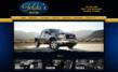 Carsforsale.com® Announces New Dealer: Glodie's Motors
