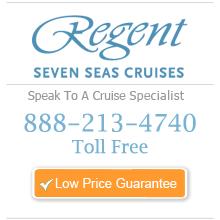RegentCruisesSale.com