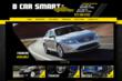 B Car Smart Inc Selects Carsforsale.com&amp;#174; to Develop Dealer...