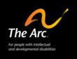 Alcoa and The Arc of the Virginia Peninsula Sign $6 Million X-ray...