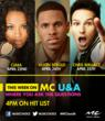 Ciara, Jason DeRulo & Chris Wallace Set to Appear on Music...