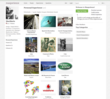 Maxperience Profile Page