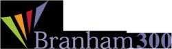 Branham300