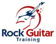 Rock Guitar Training Releases 10 Week Online Training Program