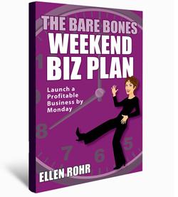 Bbb business plan