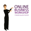 Ellen's Online Business Workshop